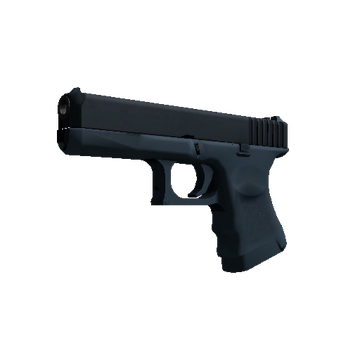 Glock-18 - Night