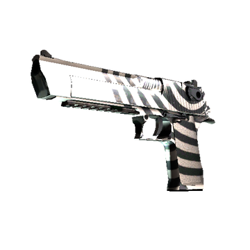 Desert Eagle - Hypnotic